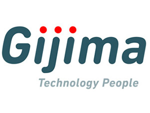Gijima logo - Acumen Software workforce management software strategic partner