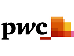 PWC - Acumen Software mobile software solutions strategic partner