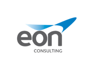 Eon Consulting - Acumen Software workforce management software strategic partner