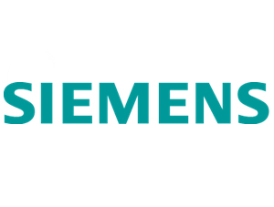Siemens - Acumen Software workforce management software strategic partner